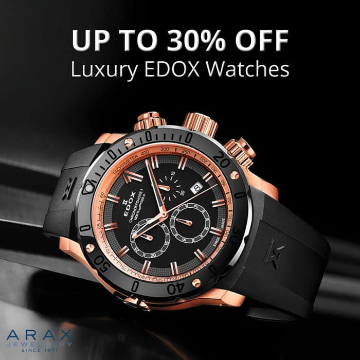 where to buy luxury ball watches toronto canada