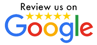 Rate Araw Jewellery on Google Review