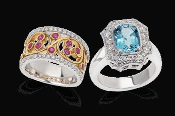 arax jewellery store in toronto ontario