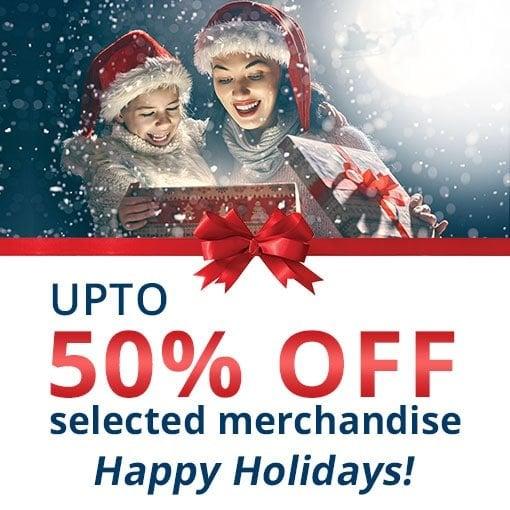 Arax-Christmas-Sale–Mobile