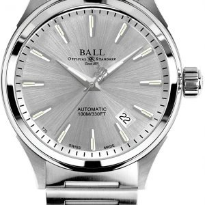 Ball Victory (NM2098C-S3J-SL)